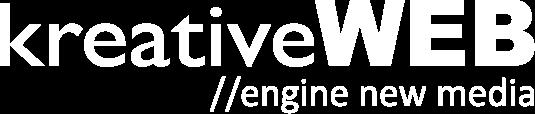 Agenzia Kreativeweb